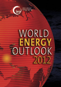 w_energy_outlook_2012