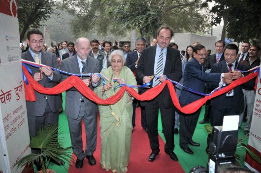 ceremonial_opening_of_the_exhibition