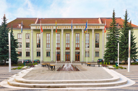 baltic_defence_college_1