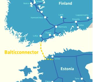 Balticconnector