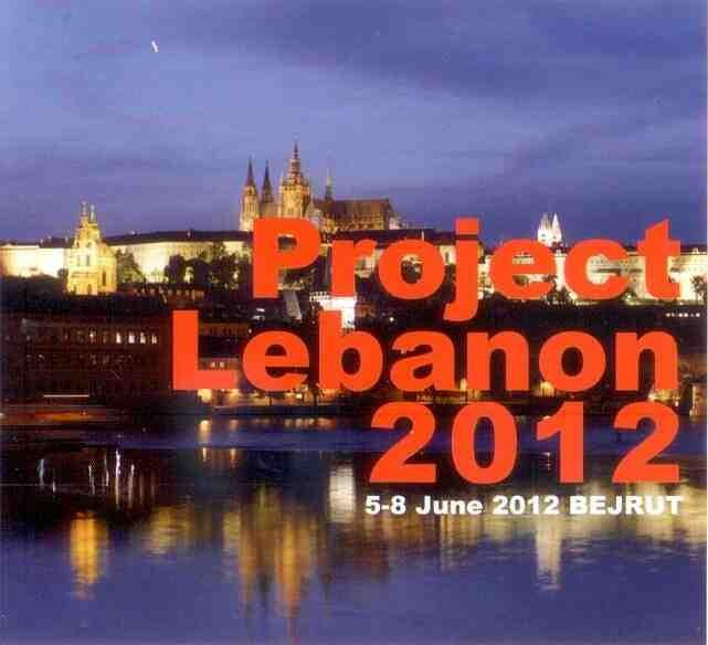 _2012_06_06_00_00_00_000_Project_Lebanon
