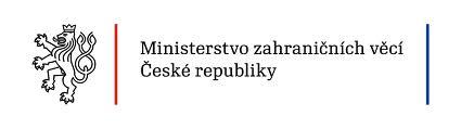 http://www.mzv.cz/public/bc/69/88/817745_734905_logo_MZV.jpg