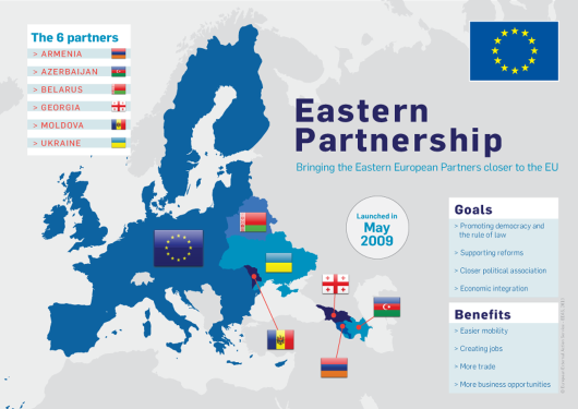 the trading partners within european countries Russia has close economic ties with the uk and the rest of the eu so any trade and financial sanctions are likely to hurt both sides find out more about which countries do the most business with russia in the series of charts below the eu ranks as russia's number one trading partner, accounting for.