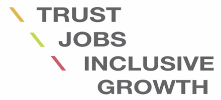 Trust Jobs Inclusive Growth