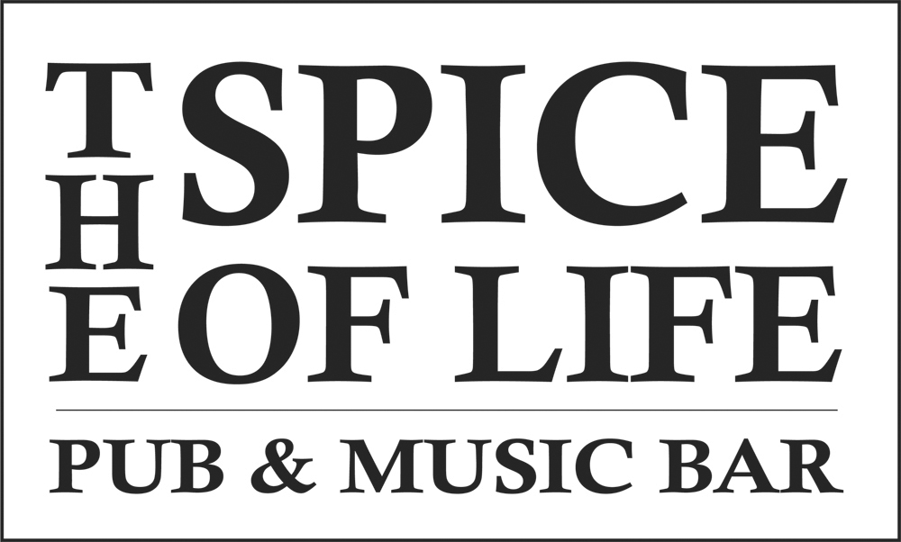 spice_of_life_jazz