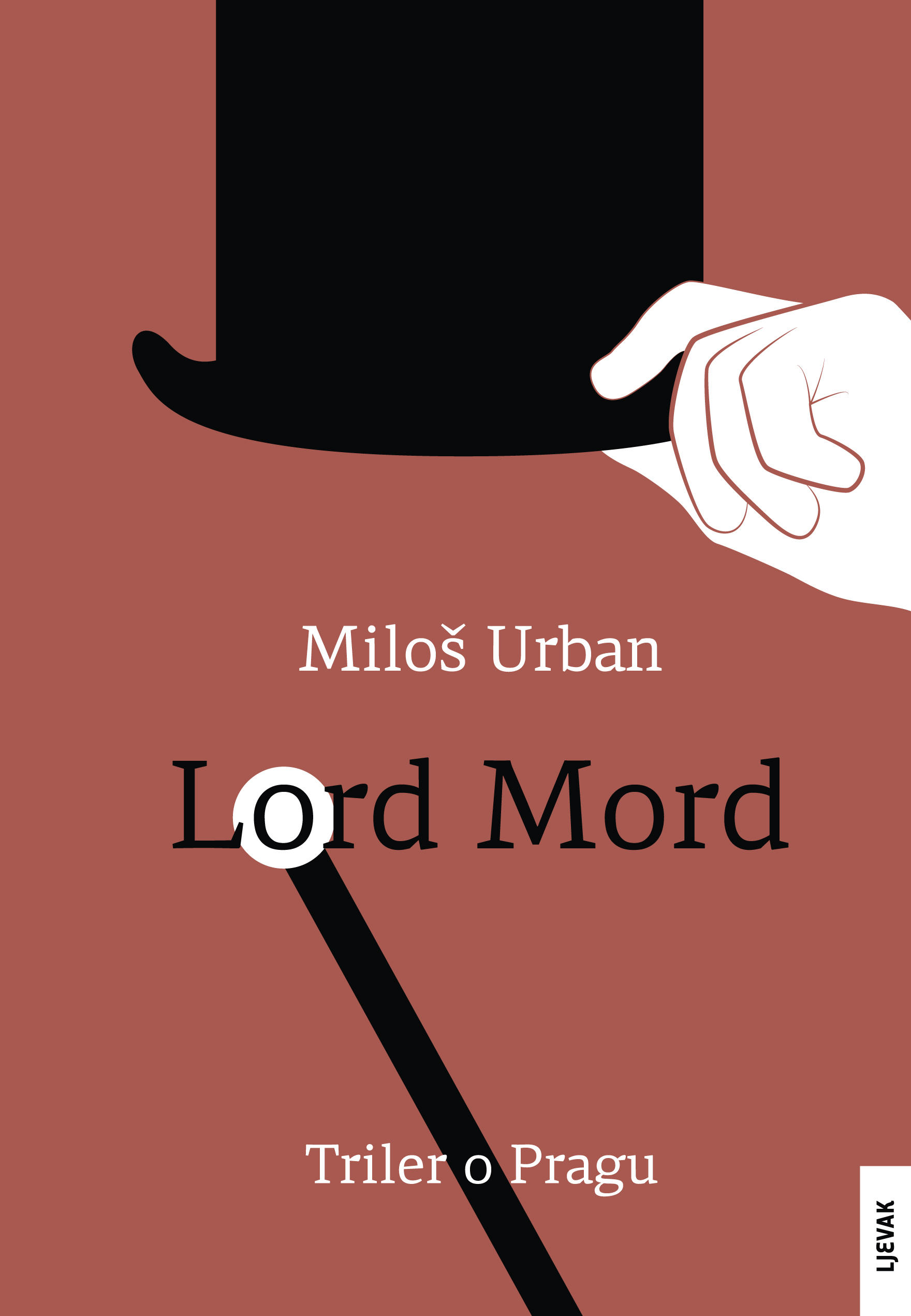 lord_mord_urban