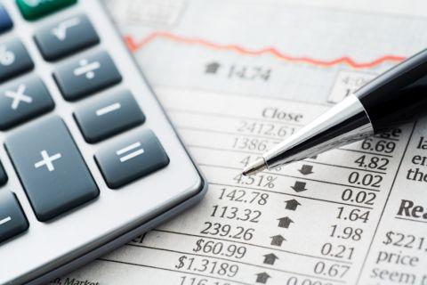 جزوه درس 1 اقتصاد پایه دهم ( اقتصاد چیست ؟ )