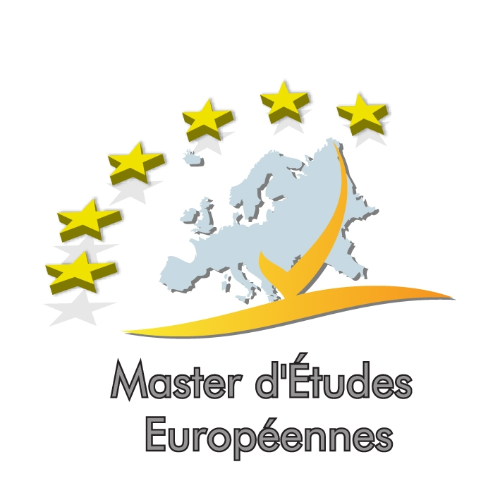 universite_europeenne_d_ete