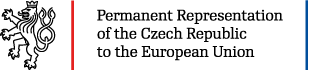 Permanent Representation of the Czech Republic to the European Unio