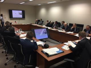 Česká technologická mise navštívila Japonsko
