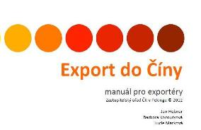 exportmanual_cover