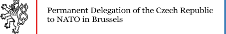 Permanent Delegation of the Czech Republic to NATO in Brussels