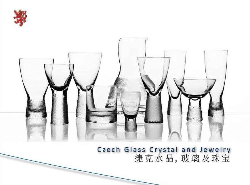 czech_glass_13092011