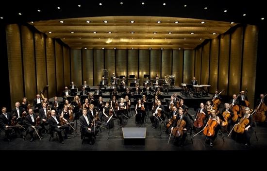 Prague Classical Music and Opera - Prague Airport Shuttle