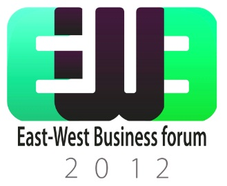 logo_eastwest_business_forum