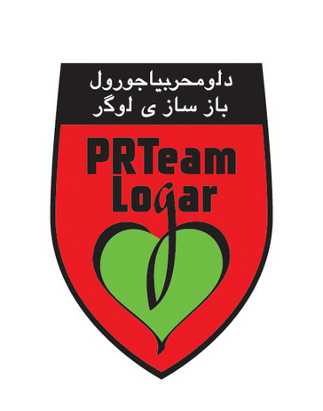 x2009_07_30_logo_prt_logar_civil