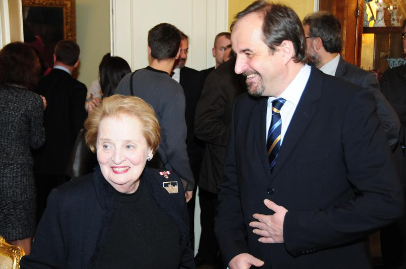 x2010_01_12_jan_kohout_madeleine_albright_nato_strategic_concept