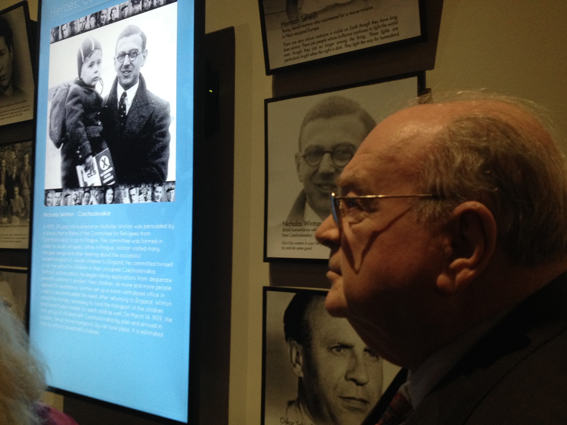 peter_rafaeli_in_florida_holocaust