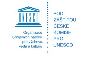 Zastita České komise pro Unesco