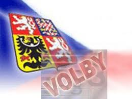 volby_2