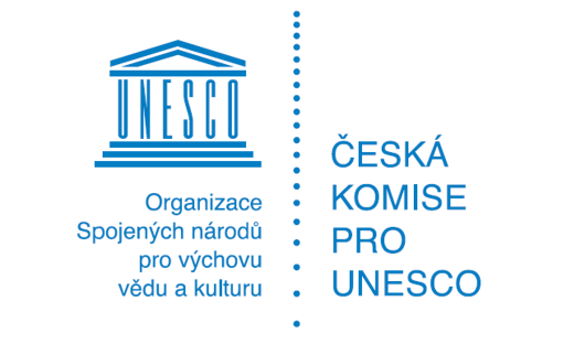 czech commission for unesco