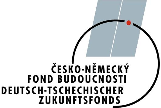 Výsledek obrázku pro deutsch tschechischer zukunftsfond