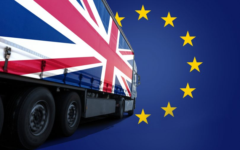 eu_uk_haulier