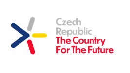 INNOVATION STRATEGY OF THE CZECH REPUBLIC