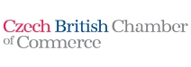 Czech British Chamber of Commerce