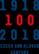 Czech and Slovak Century
