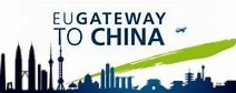 eu_gateway_to_china