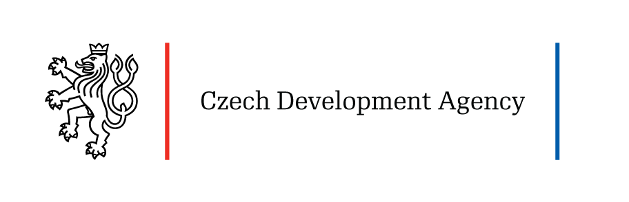 Czech Development Agency