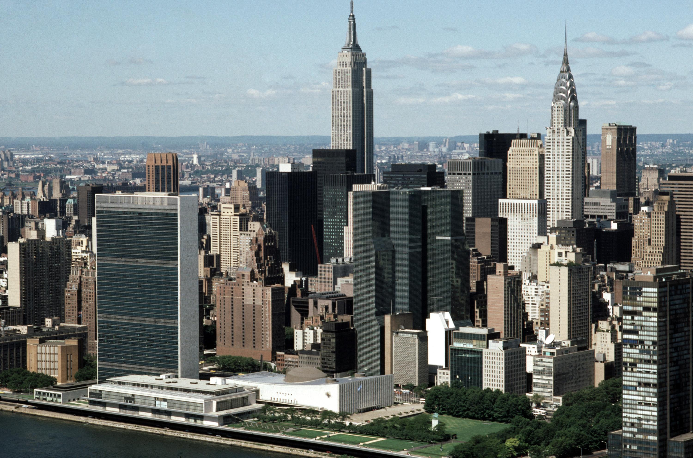 http://www.mzv.cz/public/56/76/ec/1131890_1073475_UN_HQ_anmd_Manhattan_TOP_A.jpg