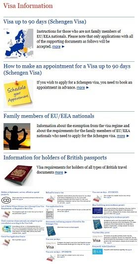 Visa and consular section embassy of the czech republic in london visa information3 thecheapjerseys Images