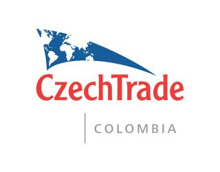 CzechTrade Colombia
