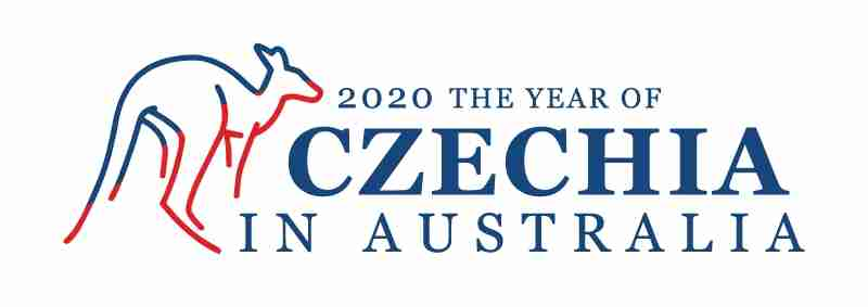Czechia in Australia