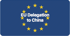 EU Delegation to China