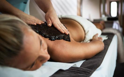 cech massage