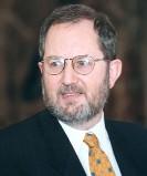 Karel Kovanda
