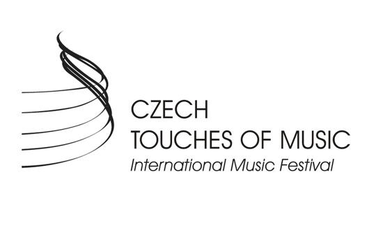 LIVE STREAM: Czech Touches of Music - Beethoven, Piano and Cello