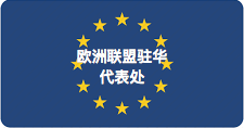 EU Delegation to China_zh