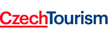 logo Czech Tourism