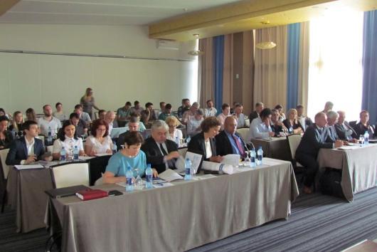 Zavedení Eurokódů v Bosně a Hercegovině  c17b3e8110