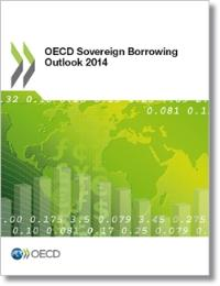oecd_sovereign_borrowing_outlook