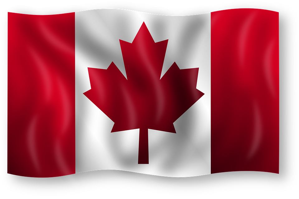 canadian_flag_pixebo