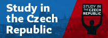 Study in the Czech Republik
