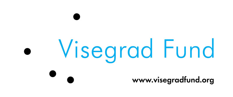 The International Visegrad Fund