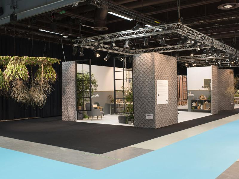 Mo nosti pro esk n bytk sk a design rsk firmy a for Chinese furniture fair 2018