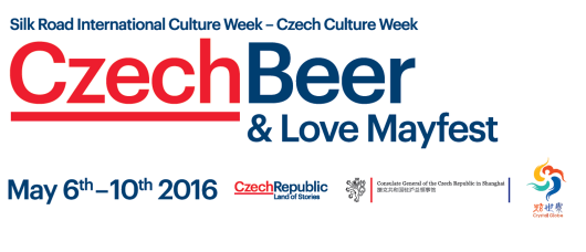 logo_czech_beer_and_love_mayfest
