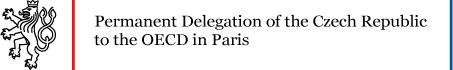 Permanent Delegation of the Czech Republic to the OECD in Paris